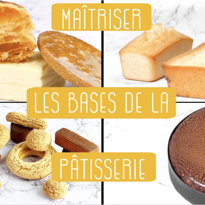 maitriser_les_bases_de_la_patisserie_ateliers_virtuels_charles_et_ava