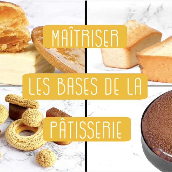 les_bases_patisserie_charles_et_ava_ateliers_virtuels